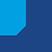 UNAIK — Разработка интернет-магазина