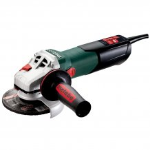Болгарка Metabo WEA 10-125 Quick
