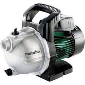 Поверхностный садовый насос Metabo P 2000 G (600962000)