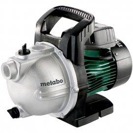 Поверхностный садовый насос Metabo P 3300 G (600963000)