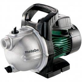 Поверхностный садовый насос Metabo P 4000 G (600964000)