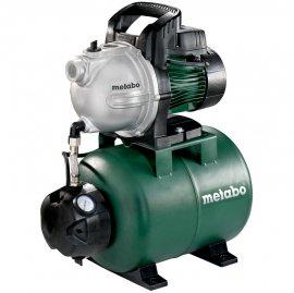 Насосная станция Metabo HWW 3300/25 G (600968000)