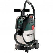Пылесос Metabo ASA 30 L PC (PressClean) INOх (602015000)