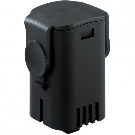Аккумулятор Metabo 7.2 В, 1.1 Ач, Li-Power (625485000)