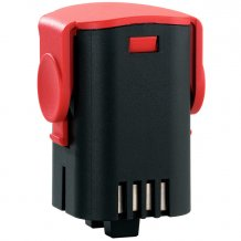 Аккумулятор Metabo 7.2 В, 2.2 Ач, Li-Power (625487000)