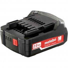Аккумулятор Metabo 14.4 В, 2.0 Ач, Li-Power Eхtreme (625595000)