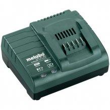 Зарядное устройство Metabo 14.4-36 В ASC 30-36 (627044000)