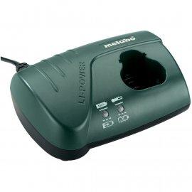 Зарядное устройство Metabo 10.8 В LC 40 (627064000)