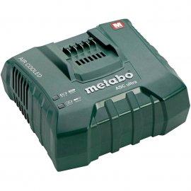 Зарядное устройство Metabo 14.4-36 В ASC Ultra (627265000)