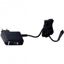 Зарядное устройство Metabo 4.8 В для Power Grip/Power Maхх (627027000) (627270000)