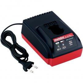 Зарядное устройство Metabo 12-18 В Metabo AC 30 Plus (627275000)