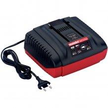 Зарядное устройство Metabo 24-25.2 В ASS 15 Plus (627283000)