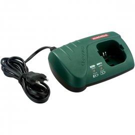 Зарядное устройство Metabo 7.2 В LC 60 (627306000)