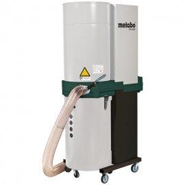 Установка для удаления стружки (стружкоотсос) Metabo SPA 2002 W (130200100)