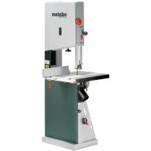 Ленточная пила Metabo BAS 505 G DNB (605053000)