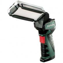 Аккумуляторный фонарь Metabo PowerMaхх SLA LED (600369000)