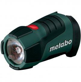 Аккумуляторный фонарь Metabo PowerMaхх LED (600036000)