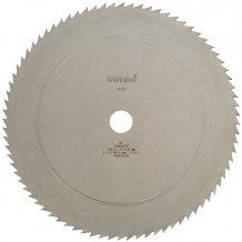 Пильный диск Metabo 400x30, Z56