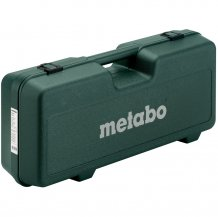 Чемодан для большой болгарки Metabo (625451000)