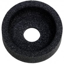 Шлифовальная чашка по камню Metabo Ø 80 C30N (630728000)