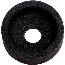 Шлифовальная чашка по металлу Metabo Ø 80 A80M (630727000)