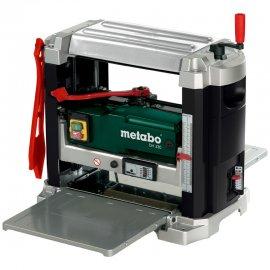 Рейсмусовый станок Metabo DH 330 (200033000)