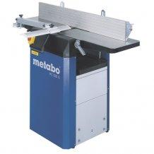 Фуговально-рейсмусовый станок Metabo HC 333 G-2.5 WNB (113033355)