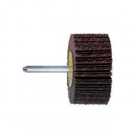 Ламельный пластинчатый шлифовальный вал Metabo, 80х50х6, Р 80 (628400000)