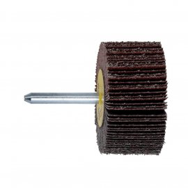 Ламельный шлифовальный вал Metabo 80х40х6, Р 80 (628397000)