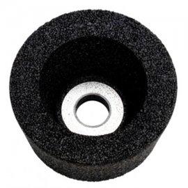 Чашечный шлифовальный круг Metabo 110х55 мм, камень (616171000)