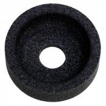 Чашечный шлифовальный круг Metabo 80х25 мм, камень (629175300)
