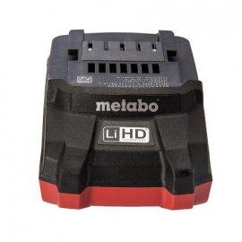 Аккумулятор Metabo 18 В, 7 Ач, LiHD (625345000)