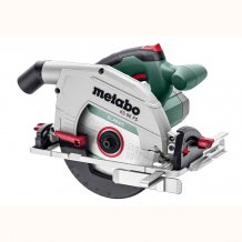 Дисковая пила Metabo KS 66 FS (601066000)