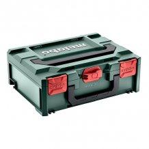 Кейс (чемодан) METABO METABOX 145, пустой (626883000)