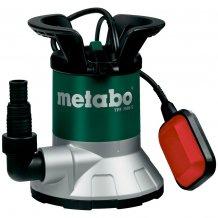 Погружной насос для чистой воды Metabo TPF 7000 S (250800002)