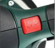 Turbotec SXE 450.jpg