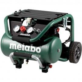 Компрессор Metabo Power 280-20 W OF (601545000)