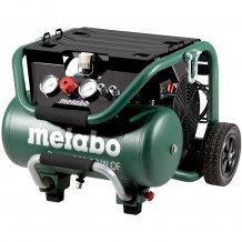 Компрессор Metabo Power 400-20 W OF (601546000)