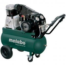 Компрессор Metabo Mega 400-50 W (601536000)