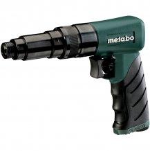 Пневматический шуруповерт Metabo DS 14 (604117000)