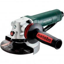 Пневматическая углошлифовальная машина Metabo DW 125 Quick (601557000)