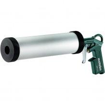 Пневматический пистолет для герметика Metabo DKP 310 (601573000)