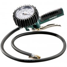 Шинный манометр Metabo RF 80 G (602235000)