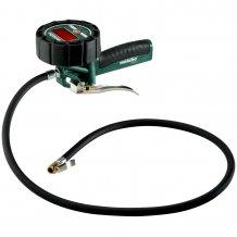 Шинный манометр Metabo RF 80 D (602236000)