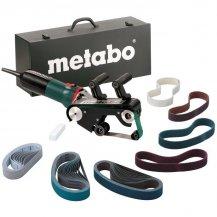 Шлифовальная машина для труб Metabo RBE 9-60 Set (602183510)