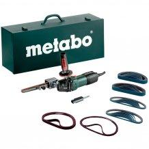 Ленточный нпильник Metabo BFE 9-20 Set (602244500)