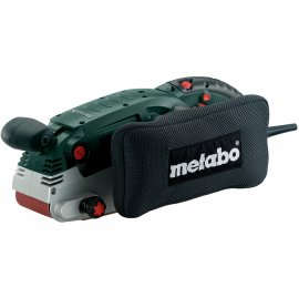 Ленточная шлифмашин Metabo BAE 75 (600375000)